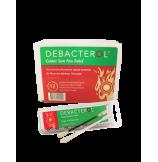 Debacterol