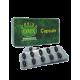 OMX capsule