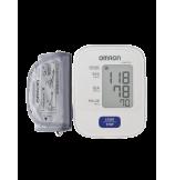OMRON Intellisense Arm Blood Pressure Monitor (HEM-7120)