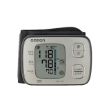 OMRON Intellisense Wrist Blood Pressure Monitor (HEM-6221)