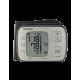 OMRON Intellisense Wrist Blood Pressure Monitor (HEM-6221)
