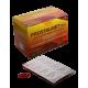 Prostalmet Plus