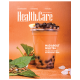 Health.Care Magazine One-Year Subscription (6 issues)