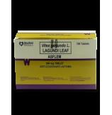Asflem Tablet