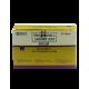 Asflem Tablet 300 mg