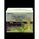 Asflem Tablet 600 mg