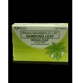Renaleaf