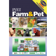 PVET Farm & Pet 3rd Edition