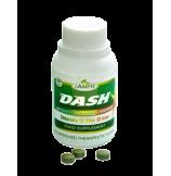 IAmFit Dash