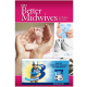 PPD Better Midwives 2nd Edition