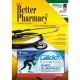 PPD's Better Pharmacy 15th Edition