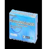 Gluta-White 500