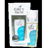 Grey Away