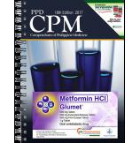 PPD's Compendium of Philippine Medicine 18th Edition