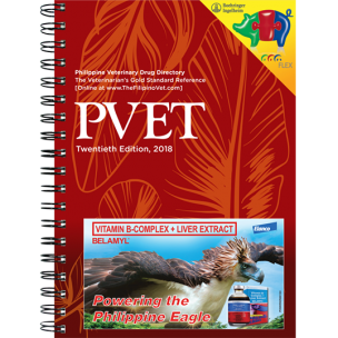 http://store.thefilipinodoctor.com/224-514-thickbox/philippine-veterinary-drug-directory-20th-edition.jpg