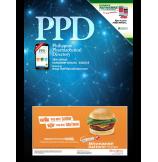 Philippine Pharmaceutical Directory, Handbook Version 18th Edition