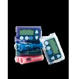 Paradigm 715 Insulin Pump Model