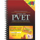 Philippine Veterinary Drug Directory 21st Edition