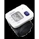 OMRON Intellisense Arm Blood Pressure Monitor (HEM-6161)