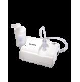 OMRON Compressor Nebulizer (NE-C801)