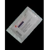 WONDFO One Step MET-THC Panel Urine Test