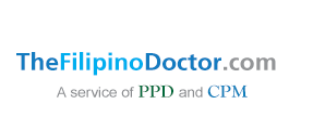 TheFilipinoDoctor | Health Store