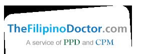TheFilipinoDoctor   Health Store